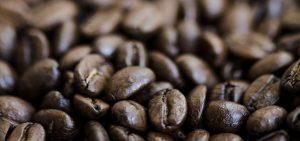 coffee-guide-1